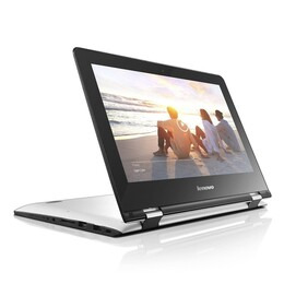 Lenovo Yoga 300 Reviews