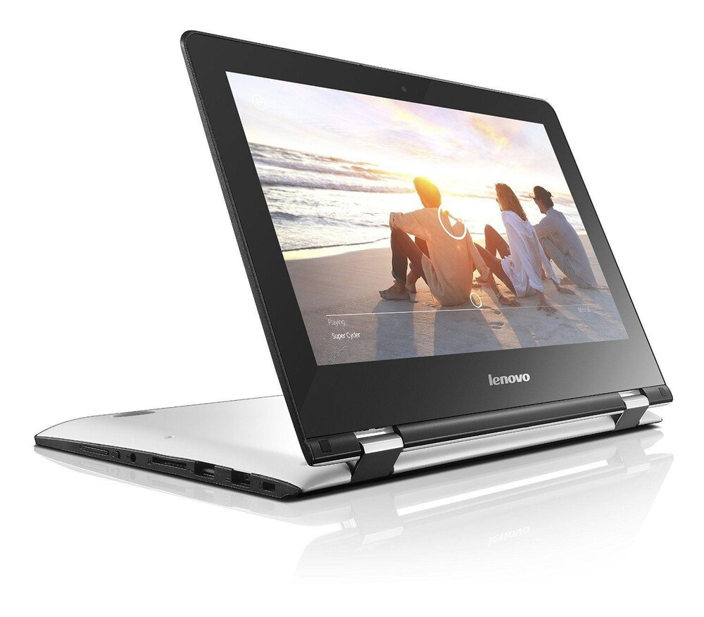 Lenovo Yoga 300 Reviews Prices And Questions