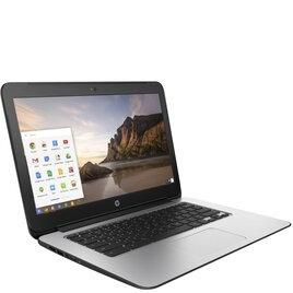 HP 14-X006NA Reviews
