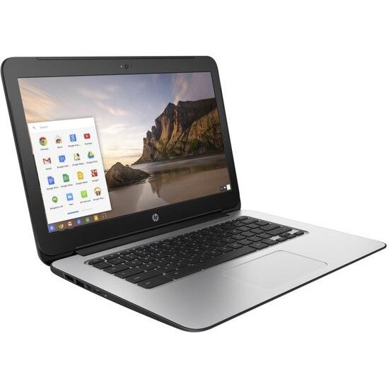 HP 14-X006NA