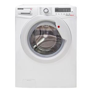 Photo of Hoover DXC457W1 Washing Machine