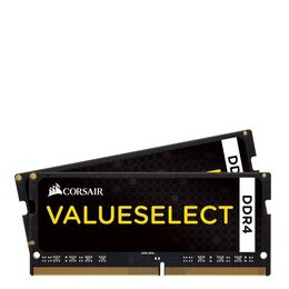 Corsair CMSO16GX4M2A2133C15 Reviews
