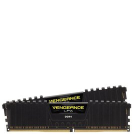 Corsair Vengeance LPX 32GB (2x16GB) Reviews
