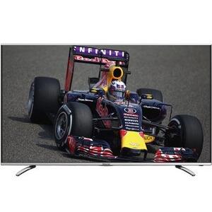 Photo of Hisense LTDN55K390 Television