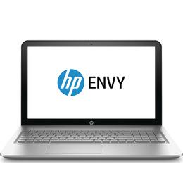 HP ENVY 15-ah150sa Reviews