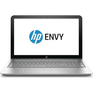 Photo of HP ENVY 15-AH150SA Laptop