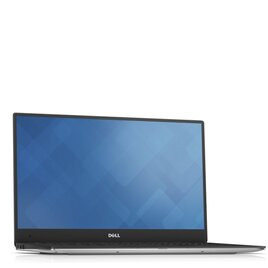 Dell XPS 13 9350 Reviews