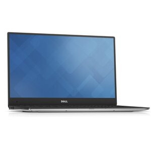 Photo of Dell XPS 13 9350 Laptop