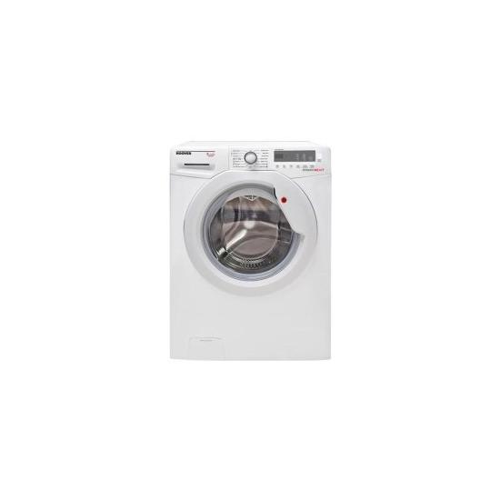 Hoover WDXC5851-80 WDXC5851 8kg Wash 5kg Dry 1400rpm Freestanding Washer Dryer