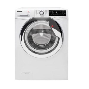 Photo of Hoover DXP68AIW3 Washing Machine