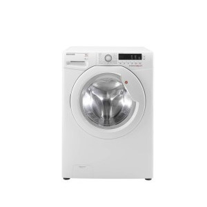 Photo of Hoover DXC59W3 Washing Machine