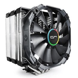 Cryorig CR-H5B Reviews