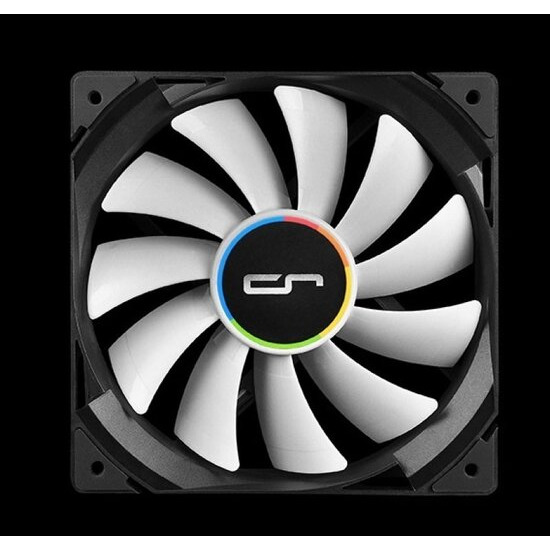 Cryorig CR-QFA