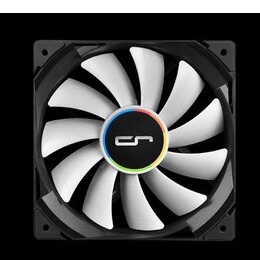 Cryorig CR-QFB Reviews