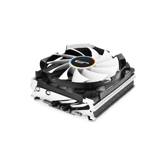 Cryorig CR-C7A