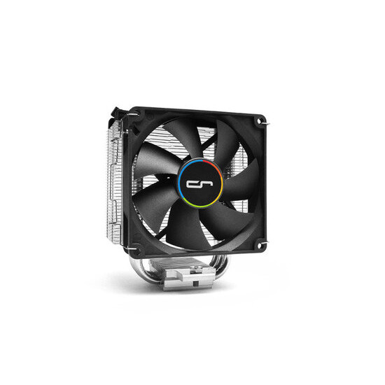 Cryorig CR-M9I
