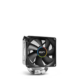 Cryorig CR-M9A Reviews