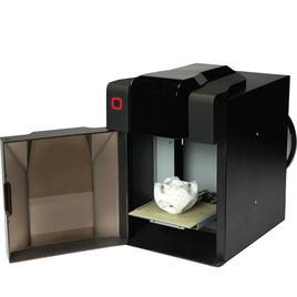 UP Mini 3D Printer