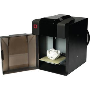 Photo of UP Mini 3D Printer Printer