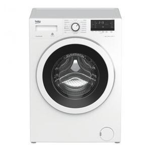 Photo of Beko WY85242W Washing Machine