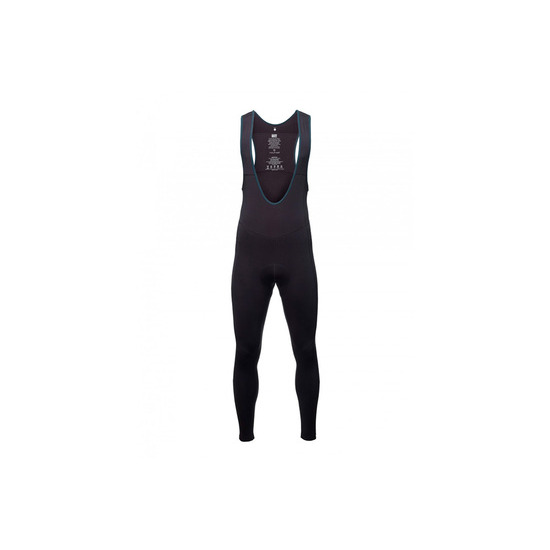 Hoy Vulpine Men's Roubaix bib tights