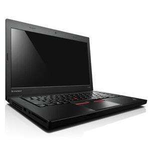 Photo of Lenovo ThinkPad L450 Laptop