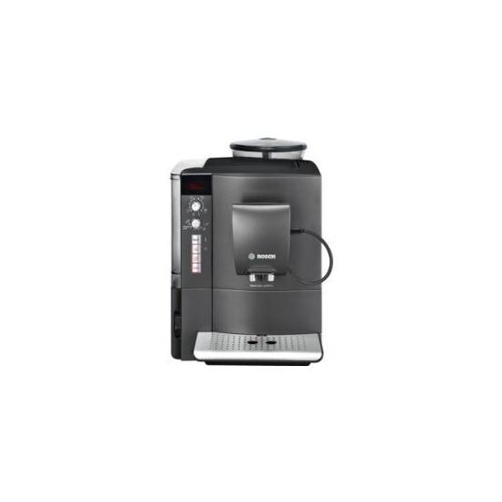Bosch TES51523RW