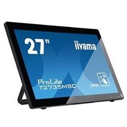 IIYAMA T2735MSC-B2 Reviews