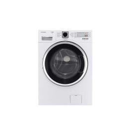 Daewoo DWCLD1512 9kg Wash 7kg Dry 1500rpm Direct Drive Freestanding Washing Machine With Chrom Reviews