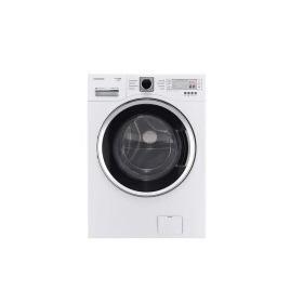 Daewoo DWCLD1512 9kg Wash 7kg Dry 1500rpm Direct Drive Freestanding Washing Machine With Chrom Reviews