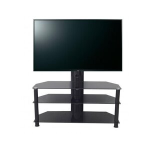 Photo of MMT SCB-61 TV Stands and Mount