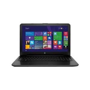 Photo of HP 250 I3-5005U  Laptop