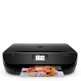 HP Envy 4520 Reviews