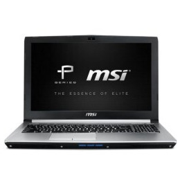 MSI Prestige PE70 6QE Reviews