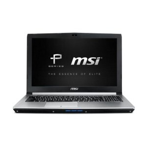 Photo of MSI Prestige PE70 6QE Laptop