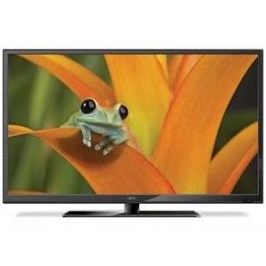 Photo of Cello C32227T2 Television