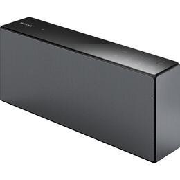 Sony SRS-X77 Reviews