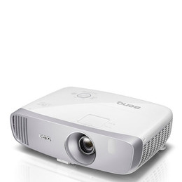 BenQ W1110 Home Projector Reviews