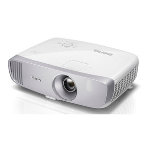 Photo of BenQ W1110 Home Projector Projector