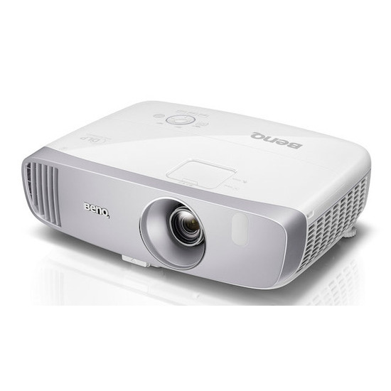 BenQ W1110 Home Projector
