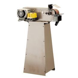 Sealey SM100 Power Belt Sander 100 X 1220mm 750w/240v Reviews
