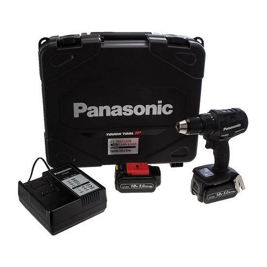 Panasonic EY79A2LJ2G31