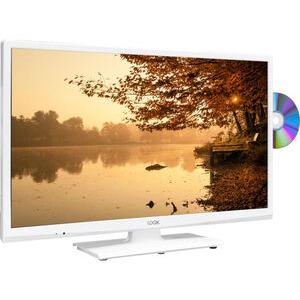 Photo of LOGIK L24HEDW15 Television