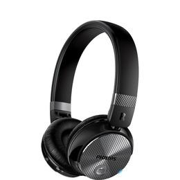 Philips SHB8850NC Reviews