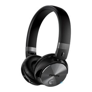 Photo of Philips SHB8850NC Headphone