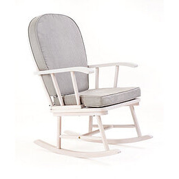 Mothercare Rocking Chair Reviews
