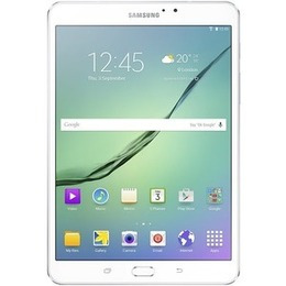 Samsung Galaxy Tab S2 8.0 Wi-Fi  Reviews