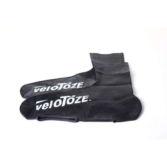 VeloToze Tall overshoes