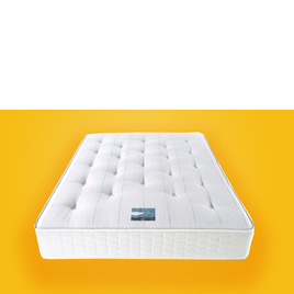 Myers My Backcare Ortho Mattress Reviews