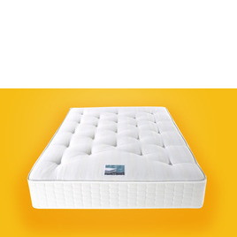 Myers My Deluxe Backcare Ortho Mattress Reviews